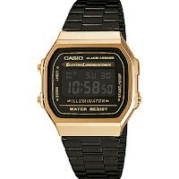 orologio A168WEGB-1BEF