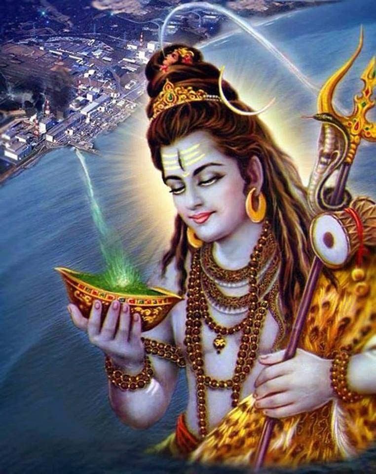 Wallpaper Hd Nice Shiv Images And Photos High Resolution