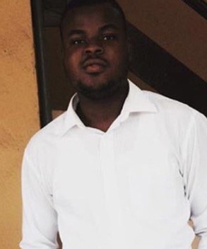 unilag final year student dies heart attack