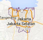Jual Peninggi Badan Tiens Di Jakarta