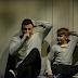 """[VÍDEO] Sérvia: Daniel Kajmakoski imita Mans Zelmerlöw e ganha """"A tua cara não me é estranha"""""""