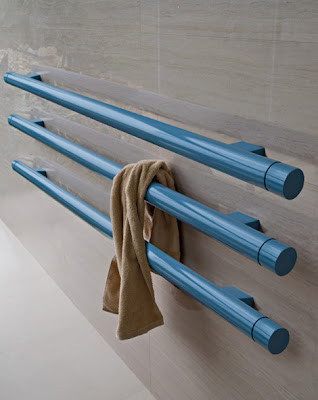 Unique Radiators and Cool Radiator Designs (15) 15