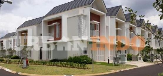 Kontrakan Rumah Gedebage Bandung