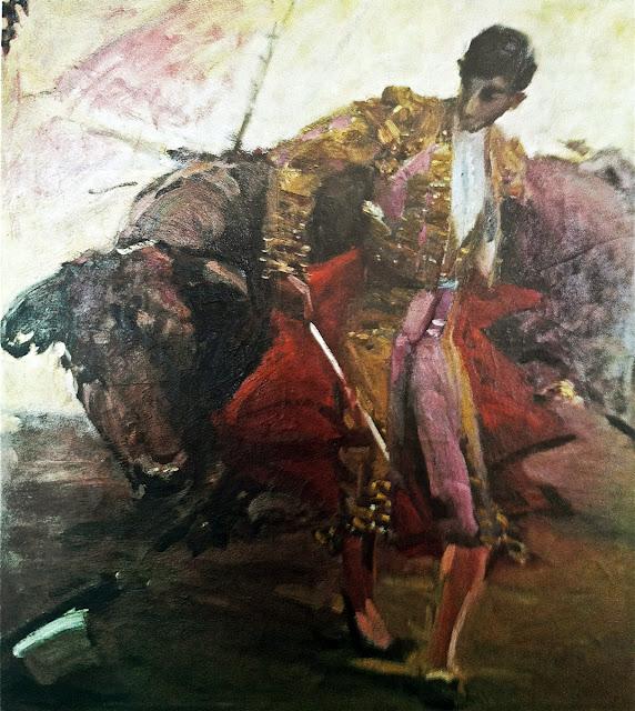 Roberto Domingo Fallola, Maestros españoles del retrato, Retratos de Roberto Domingo, Pintor español, Pintor Roberto Domingo Fallola, Pintores españoles, Roberto Domingo