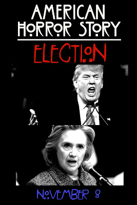 American Horror Story: Election