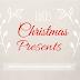 Idées de cadeaux de Noël à moins de 30€