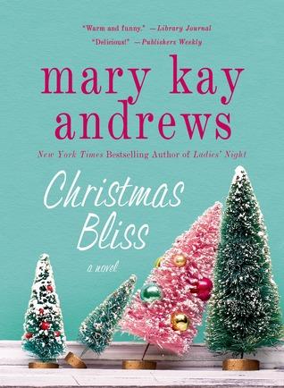 https://www.goodreads.com/book/show/33574203-christmas-bliss