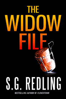 https://www.goodreads.com/book/show/19009069-the-widow-file