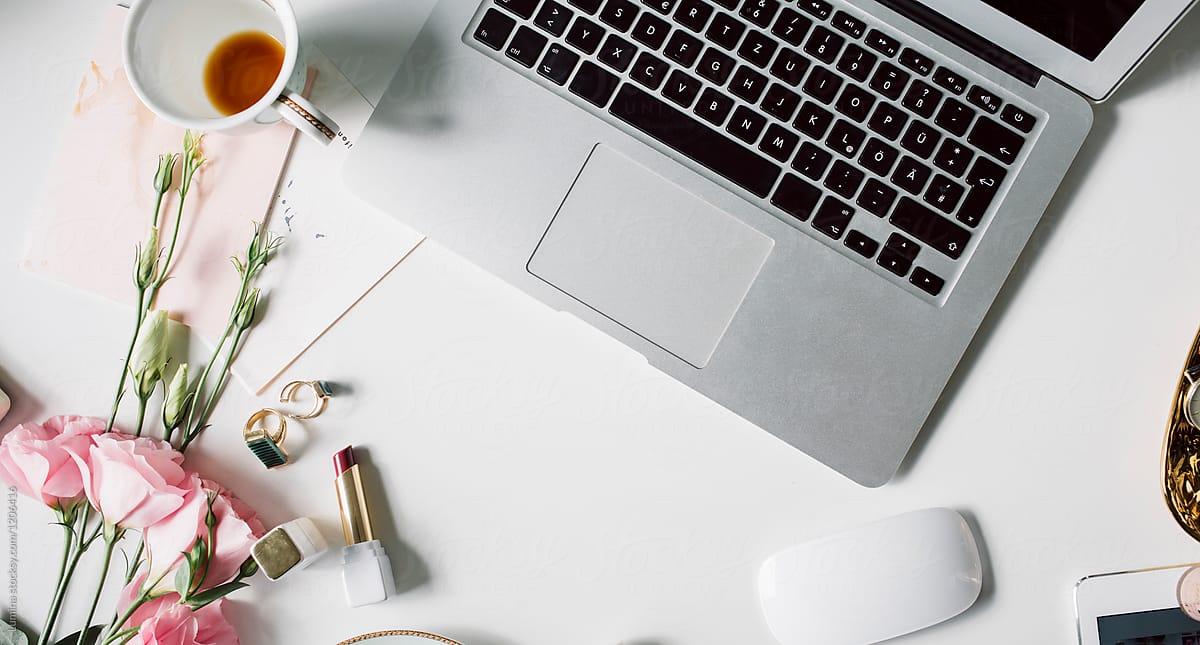 5 Ulubionych blogów miesiąca