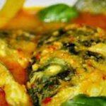 Kuliner Indonesia - Ikan Kuah Pala Banda