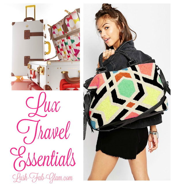 http://www.lush-fab-glam.com/2016/06/travel-essentials-and-travel-gear.html