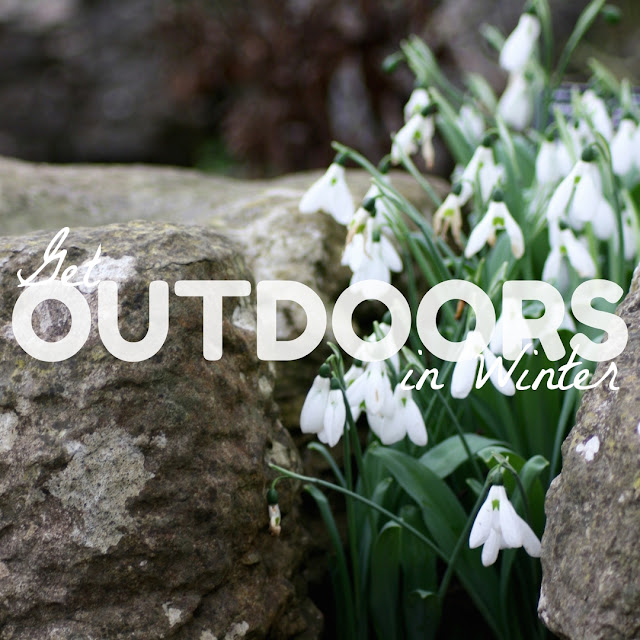 outside outdoor winter activities ideas