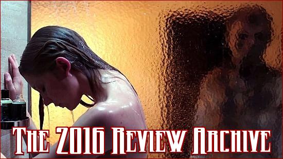 http://thehorrorclub.blogspot.com/p/the-2016-review-archive.html