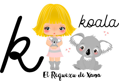 https://elrequexudexana.blogspot.com.es/