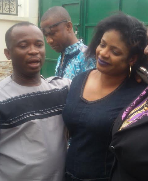 toyin nwosu freed