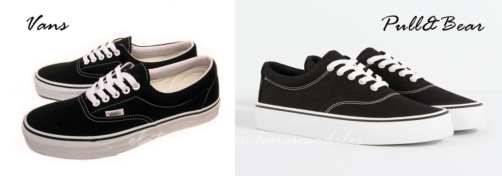 bf58c588d zapatillas vans por 22. Chollo! Zapatillas Vans Authentic baratas para niños  con diseño de .