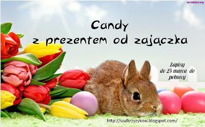 http://szalkrzyzykow.blogspot.com/2016/03/479-candy-z-prezentem-od-zajaczka.html