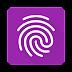 [Updated][Giveaway] 12 Promo Codes Of Fingerprint Gestures App