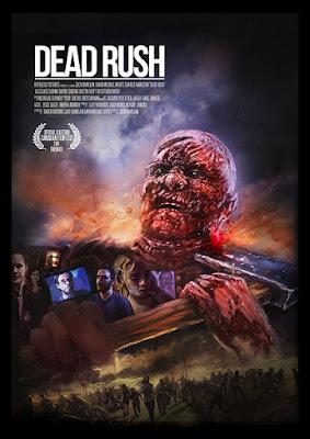 dead-rush.jpf