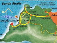 Menginap On Budget di Penginapan Murah di Tanjung Lesung