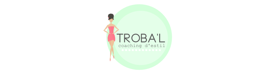Coaching de estilo