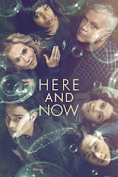 ver Here and now 1X03 online