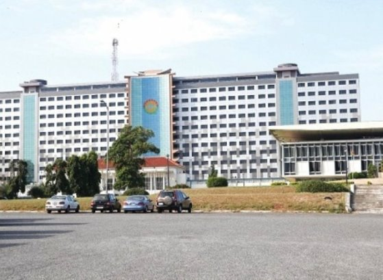 GNPC saga: 'I'm ready to meet Tsikata in court'