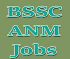 bssc anm vacancy 2016