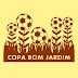 Rodada 7 – Bom Jardim: Ipanema e Muleque Arteiro estão nas semis