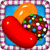 Candy Crush Saga Latest Version v1.105.2.1 APK Free Download For Android