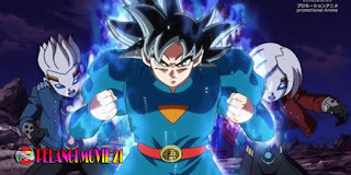 Dragon-Ball-Heroes-Episode-10-Subtitle-Indonesia