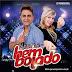 Baixar – Banda Bem Bolado – CD Promocional – Março 2016