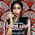 Audio:Victoria Kimani Ft. Rock City - China Love:Download