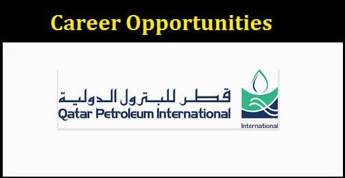 Hvac Jobs new: Hvac Jobs In Qatar Petroleum