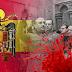 La justicia del franquismo y la Causa General