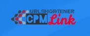 Logo%2BCPMlink.jpg