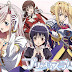 Princess Lover! BD Subtitle Indonesia [Batch]