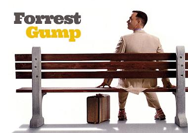 Forrest Gump: Retrato del Optimismo
