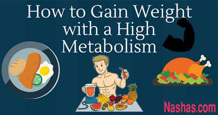 11 Foods That Will Make You Gain Weight