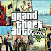Grand Theft Auto V Update on March 10