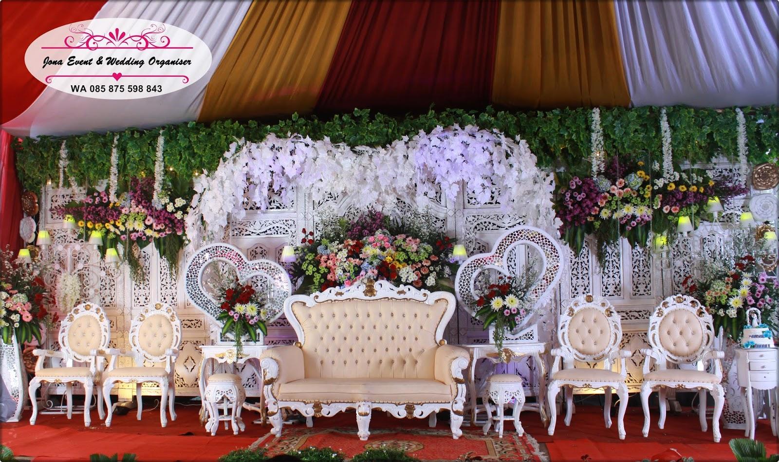 wedding organizer decoration catering