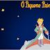 """10 Frases de """"O pequeno príncipe"""", que tornaram você uma pessoa melhor"""