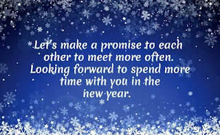 Happy New Year Message 2019 for Whatsapp