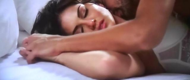 One Night Stand Movie Screenshot 9