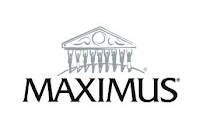 MAXIMUS Internship Program (PAID)