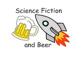 Science Fiction and Beer Roku Channel