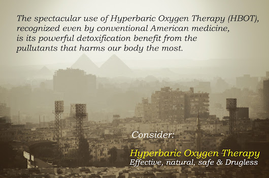 India. Hyperbaric Oxygen Therapy (HBOT) Chamber for Wellness treatments.