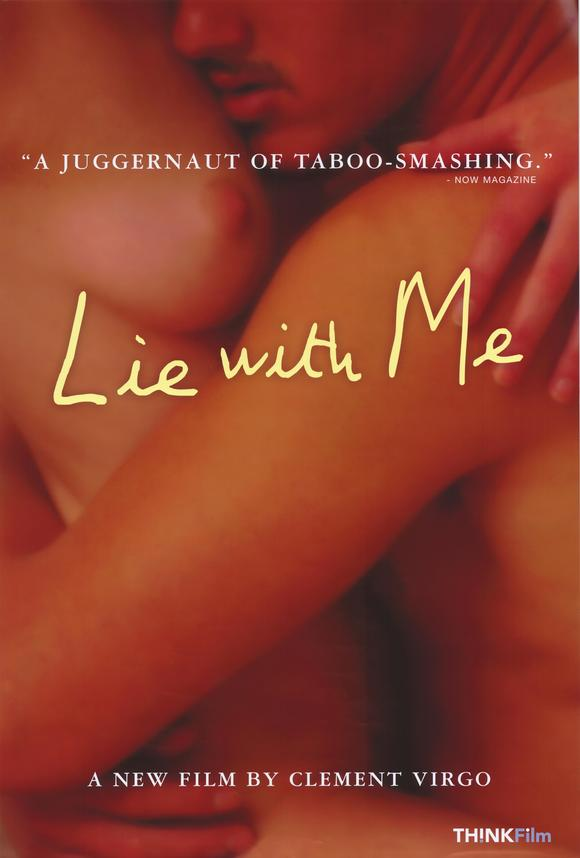 Lie With Me (2005)