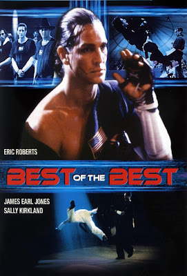 Best of the Best [Latino]