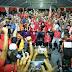 Rakaman Penuh 'Bicara Rakyat' Kuala Kedah